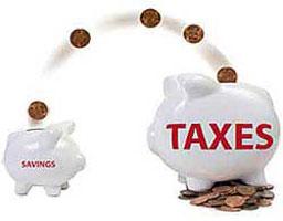 عدم ابطال بخشنامه شماره 46502-27/9/1385 سازمان امور مالیاتی کشور در مورد درآمد اشخاص خارجی از محل سود و کارمزد دریافتی