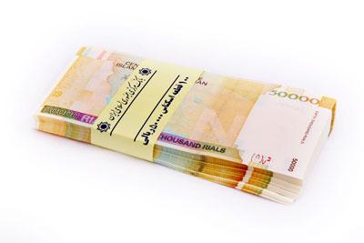 رای شورای عالی مالیاتی راجع به سود و زیان تسعیر ارز