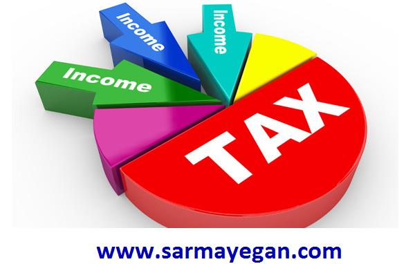 آزمون محتوا در مالیات حسابرسی