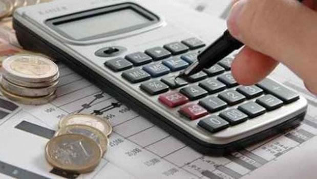 چرخه دادرسی مالیاتی