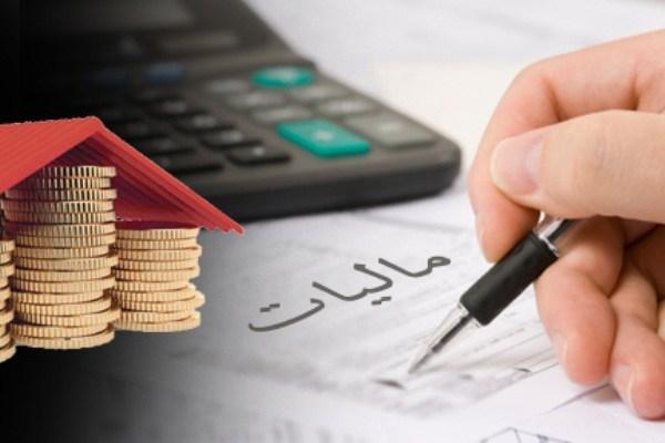 ابطال بند 4 بخشنامه شماره 11823- 30/1384 سازمان امورمالیاتی کشور راجع به کسر هزینه های کفن و دفن از اموال مشمول کسر مالیات بر ارث