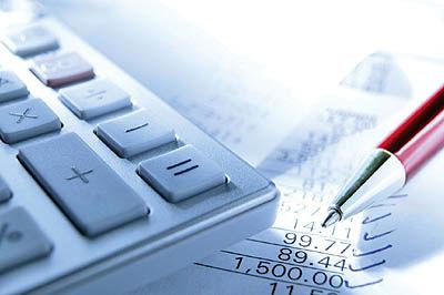 مالیات سرمایه گذاری خارجی