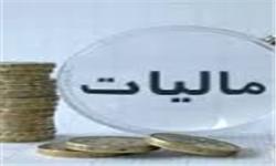 ماده 172- صد درصد (100%) وجوهی که به حساب¬های تعیین شده از طرف دولت به منظور بازسازی یا کمک و نظایر آن به صورت بلاعوض پرداخت میشو