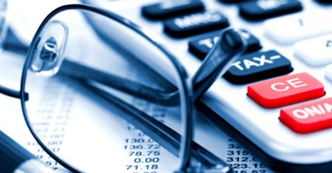 حسابرسی مالیاتی اعتبار اسنادی
