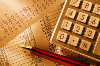 در بند ۵۵ استاندارد حسابداری شماره ۲ چنین ذکر شده که معاملاتی که مستلزم استفاده از وجه نقد نیست ن
