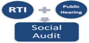 حسابداری پیمانکاری یکی از روشهای خاص حسابداری است که در روش عادی حسابداری گنجانده میشود . اصول و روشهای موجود در حسابداری پیمانکاری در هر نوع قرار داد های کوچک و پروژه ای بزرگ و چند ملیتی