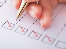 حسابداری صنعتی در حسابرسی