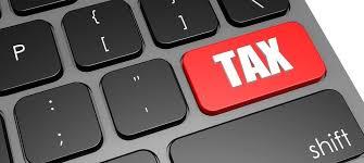 ?مرور سریع تغییرات به وجود آمده در قانون مالیات های مستقیم? ۱- اصلاح نرخ مالیات بر ارث و برخی ضوابط حاکم بر آن. ۲- ممنوع شدن بانکها و موسسات مالی و اعتباری و کلیه اشخاص حقوقی دولتی و غیر دولتی به تسلیم اموال و دارایی های متوفی به وراث قانونی آنها قبل از اخذ گواهی اخذ مالیات. ۳- وضع مالیات بر اموالی که به موجب وصیت یا نذر به وراث یا غیر وراث منتقل می شود. ۴- مبنای اخذ مالیات اجاره املاک در هر نوع قرارداد اعم از رسمی و عادی نمی تواند از ۸۰ درصد جدول ارزش املاک (تهیه شده توسط سازمان امور مالیاتی) کمتر باشد. ۵- اخذ مالیات اجاره از واحدهای مسکونی خالی از سال دوم به بعد به صورت تصاعدی. ۶- ارزش معاملاتی املاک توسط کمیسیون تقویم املاک تعیین می شود که در سال اول اجرای قانون اصلاحی معادل دو درصد قیمت روز منطقه خواهد بود و در سالهای بعد سالانه دو واحد افزایش می یابد تا اینکه ارزش معاملاتی هر منطقه به بیست درصد میانگین قیمت های روز برسد. ۷- الزام شهرداری ها به گزارش نمودن هر فقره صدور پروانه ساختمان و پایان کار اشخاص به سازمان امور مالیاتی، در شهر های بالای یکصد هزار نفر جمعیت به منظور تشکیل پرونده مالیاتى. ۸- اخذ مالیات از سود حاصل از ساخت و فروش هر نوع ساختمان علاوه بر مالیات نقل و انتقال. ۹- نرخ مالیات بر درآمد حقوق کارکنان دولتی و غیر دولتی مازاد بر معافیت مالیاتی سالانه مقرر،۱۰ درصد تا هفت برابر آن؛ و نسبت به مازاد آن ۲۰ درصد است. ۱۰- پرداخت های کارفرمایان به اشخاص حقیقی از قبیل حق مشاوره، حق حضور در جلسات، حق التحقیق و حق پژوهش مشمول مالیات مقطوع به نرخ ده درصد خواهد بود. ۱۱- موعد تسلیم اظهارنامه مالیاتی مودیان مالیاتی پایان خرداد هر سال خواهد بود. ۱۲- مالیات تکلیفی موضوع ماده ۱۰۴ ق.م.م حذف خواهد شد. ۱۳- نرخ مالیات بر درآمد اشخاص حقیقی حداقل ۱۵ و حداکثر ۲۵ درصد به صورت تصاعدی خواهد بود. ۱۴- شرط پذیرش هزینه های پرداختی قابل قبول مالیاتی بالاتر از ۵۰ میلیون ریال پرداخت از طریق سیستم بانکی است. ۱۵- افزایش بهای ناشی از تجدید ارزیابی داراییهای اشخاص حقوقی با رعایت استانداردهای حسابداری مشمول پرداخت مالیات بر درآمد نمی باشد. ۱۶- بانکها و موسسات مالی موظف به ارائه گردش کلیه حسابهای بانکی اشخاص اعم از جاری و سپرده به سازمان امور مالیاتی خواهند بود. ۱۷- ایجاد واحد بازرسی مالیاتی د