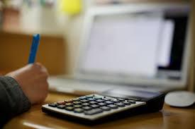 حسابرسی حقوق و دستمزد