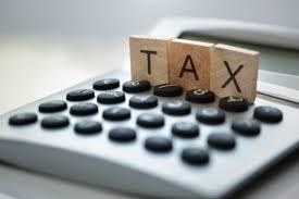 اصول حسابداری پیمانکاری