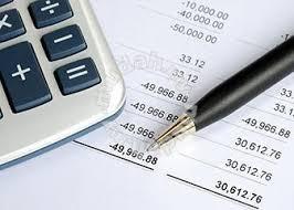 اجرای قراردادهای بلندمدت زمان طولانی لازم دارد تا به پایان برسد، بنابراین شناسایی سود را با مشکلاتی همراه میسازد. به طور کلی در اصول پذیرفتهشده حسابداری دو روش برای حسابداری این قبیل قراردادها به کار گرفته