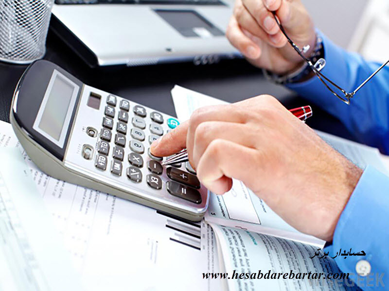 قراردادهای منعقده طرح مسکن مهر اعم از تفاهم نامه های سه جانبه، چهارجانبه(تعاونیهای مسکن)، مسکن مهر ملکی و بافت فرسوده تا تاریخ ۲۷/۱۱/۱۳۹۰(ده سال پس از اصلاحیه قانون مالیاتهای مستقیم)مشمول موضوع ماده (۶۹) قانون مالیاتهای مستقیم بوده و از پرداخت مالیات موضوع ماده(۵۹) قانون یاد شده معاف می باشند.