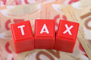 مالیات سرقفلی و مبایعه نامه