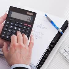 نکات استاندارد 550 ( اشخاص وابسته) هدف 1. در این استاندارد، مسئولیت حسابرس در زمینه روابط و معاملات با اشخاص وابسته در حسابرسی صورتهاي مالی مطرح شده است. 2. در مورد اشخاص وابسته اهداف حسابرس به شرح زیر است