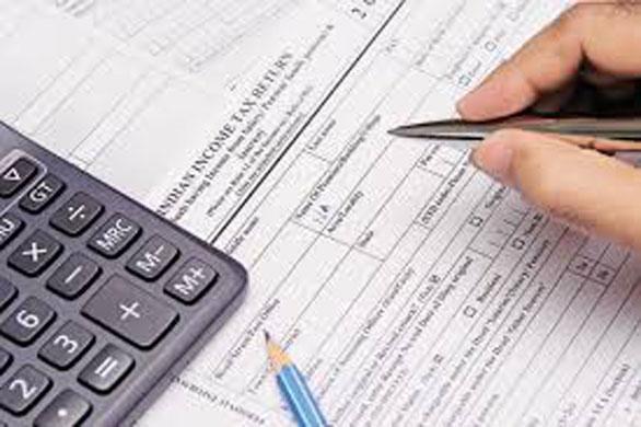 حسابداری وجوه نقد