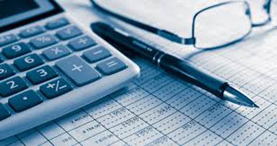 همه چیز درباره مدیریت ریسک در سیستم بانکی هدف از برنامه های مدیریت ریسک ، رسانیدن ریسک به حدود قابل قبول است ، نه حذف کامل ریسک