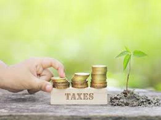 بخشنامه: 200/97/21/ نرخ مالیات بر درآمد حقوق سال 1397 وفق مقررات بند (الف) تبصره 6 قانون بودجه سال 1397 کل کشوربا عنایت به سوالات و ابهامات مطرح شده درخصوص