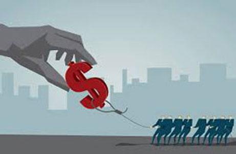 تفاوت علی الحساب و پیش پرداخت در حسابداری چیست؟ (+ثبت روزنامه) ♦️در مواردی ممکن است قبل از اینکه هزینه ای اتفاق بیافتد وجه کل هزینه برای مدتی بعد بطور یکجا پرداخت شود مثل پرداخت اجاره ۶ ماه آینده دفتر