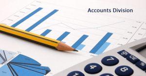 حسابداری پیمانکاری یکی از روشهای خاص حسابداری است که در روش عادی حسابداری گنجانده میشود . اصول و روشهای موجود در حسابداری پیمانکاری در هر نوع قرار داد های کوچک