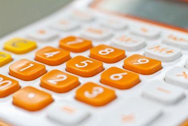 تداوم فعاليت در حسابداری
