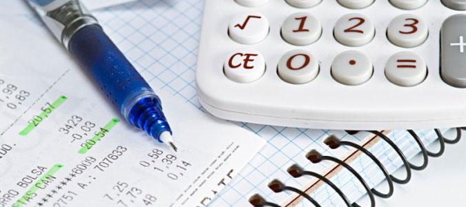 ثبت دریافت دارایی اهدایی در زمان اهداء بد : دارایی ثابت بس : درآمد اهدایی (کمکهای بلاعوض) در نظر داشته باشید بایست در زمان ثبت به بهای تمام شده و یا ارزش منصفانه و مخارج متحمل شده در زمان تحویل ثبت گردد.