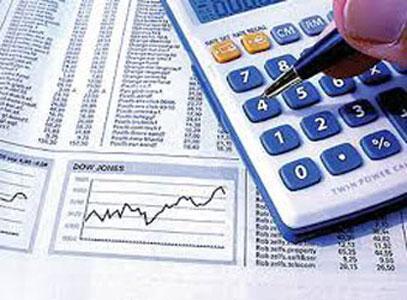 خدمات حسابداری برتر