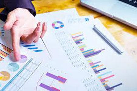 تکنیک های حسابداری مدیریت