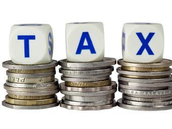 سازمان امور مالیاتی کشور براساس قانون بودجه سال ۹۷ ضریب مالیات ارزش افزوده ۱۷ فعالیت