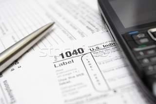نکات مهم واساسی در مورد داراییهای ثابت نامشهود 🔹درمورد داراییهای نامشهود باید گفت که در زمان ثبت انقضاء (استهلاک) آن، به جای استهلاک