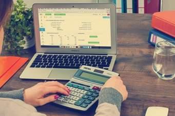 فرار مالیاتی و اجتناب مالیاتی