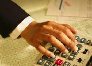 حسابداری سود سهام