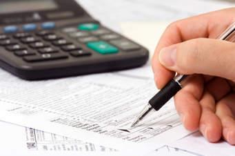 حسابداري اسناد(اوراق )خزانه
