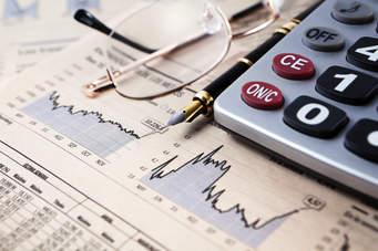 تعریف حسابداری منابع انسانی