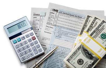 بخشنامه 260/97/40 استرداد مالیات و عوارض ارزش افزوده شماره: 40/97/260 تاریخ: 20/03/1397 بخشنامه 40 97 ماده (17) الف