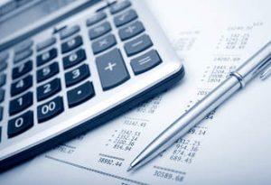سود اقتصادی و سود حسابداری