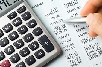 مالیات دفاتر اسناد رسمی