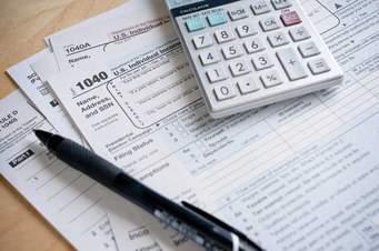 چرا شرکتها و مؤسسات نیازمند نیروهای حسابداری