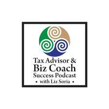 امتیاز جامع شرکت حسابداری