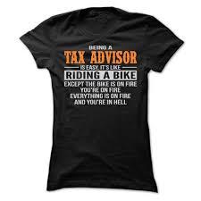 مشاوران مالی