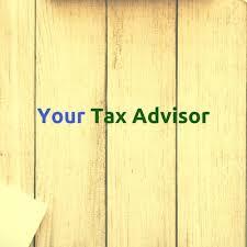 دلایل خدمات شرکت حسابداری