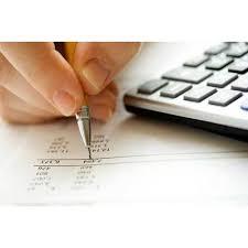 مشاور مالی جامع