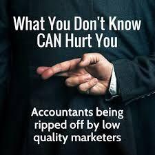 شرکت حسابداری چگونه با برنامه ریزی استراتژیک شرکت کمک می کنند؟ شرکت حسابداری خدمات گستردهای را ارائه می کنند که شامل بسیاری از توابع، و حسابداری مدیریت، از فعالیت های برنامه ریزی استراتژیک