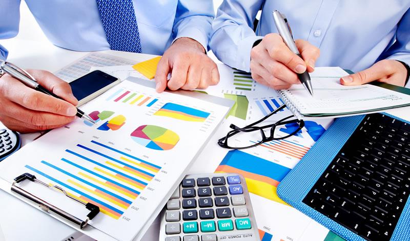 چرا به خدمات وکیل دارایی اعتماد کنیم؟
