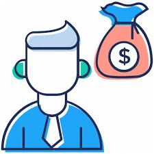 برنامه ریزی مختص شرکت حسابداری