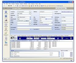 تمام سیستم های حسابداری دارای ویژگی های اساسی هستند. با این حال، پیچیدگی این ماژول ها می تواند از فروشنده تا فروشنده متفاوت باشد