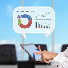 مشاوره کسب و کار شرکت حسابداری
