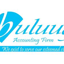 مشاور مالیاتی یا وکیل مالیاتی کیست و چه خدماتی ارائه می دهد؟