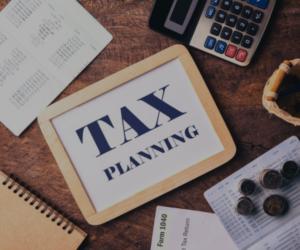 تفاوت مشاور مالیاتی با حسابدار