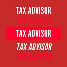 مهارت مشاوران مالی