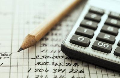 ویژگی های یک  مشاور مالی موفق